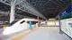 佛山西站不具备接入广湛高铁条件
