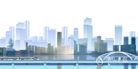 探路三龙湾  创新极核何以引领城市未来?