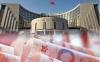 外交部:中国经济平稳增长对世界经济是好事