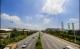 禅西大道南延线计划下月动工  2021年8月完工