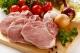 我国肉价持续上涨 水果涨势趋缓