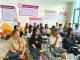 南海首个区级青少年活动阵地启用