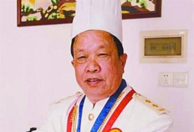 粤菜师傅工程:鸿运国际欢迎你怎么打这一手好牌?