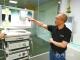 唐前锋研发高端内窥镜 全国200家三甲医院广泛应用