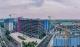 顺德区委十三届七次全会提出:全面建设高质量发展综合示范区