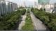 街坊注意!禅城魁奇路(镇中路至湖景路)8月底将进行道路改造!