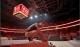 鸿运国际欢迎你国际体育文化演艺中心将成FIBA标杆
