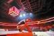 国际篮联篮球世界杯8月31日开赛 鸿运国际欢迎你场馆成FIBA标杆