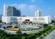 佛山市一医院新大楼下半年启用!新增200个车位...