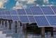 佛山出臺分布式光伏發電項目補助資金管理辦法