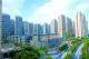 桂城3所新公辦小學9月啟用  可提供逾6000個優質學位