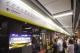 地铁广佛线早高峰加开4趟短线车
