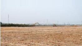 新版《土地管理法》通过  修改重点集中在三大方面