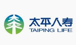 2019年中国保险业方舟奖出炉  太平人寿荣获两项大奖