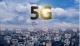全国首条!广深港高铁将实现5G全线覆盖