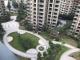 南海下半年普通住房成交價標準上調約4600元/平方米