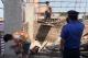 """""""铁拳11号""""攻坚 禅城一个月拆除违建逾1.3万平方米"""