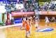 佛山镇(街)男子篮球超级联赛 均安队首夺冠军