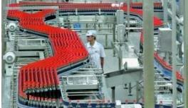 高明两家企业拟获外贸发展扶持资金 开拓国际市场