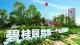 佛山40家企業上榜廣東500強  僅次于深圳和廣州