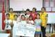 禅城50名儿童献策社区文明养宠