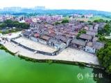 三水大旗頭村:文旅賦能再造頂級IP