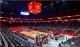 籃球世界杯,佛山準備好了!明日開賽!