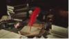 不夜城娱乐_不夜城平台_不夜城注册 - 首页28项活动6大主题展区约定你 南国书香节今日开幕