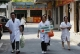 医路前行!佛山全市逾2万医师为市民健康保驾护航