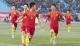 2023年亞洲杯足球賽承辦城市遴選工作啟動