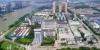 顺德德胜河北岸原科龙厂区及周边地块改造启动