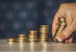 顺德:企业凭良好信用最高可贷300万