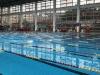世纪莲游泳跳水馆恢复有限开放,首日全部约满