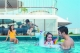 暑假过半 带上孩子去哪玩?