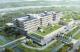 快看!佛山市第二人民醫院新院區2023年建成,老院區將……