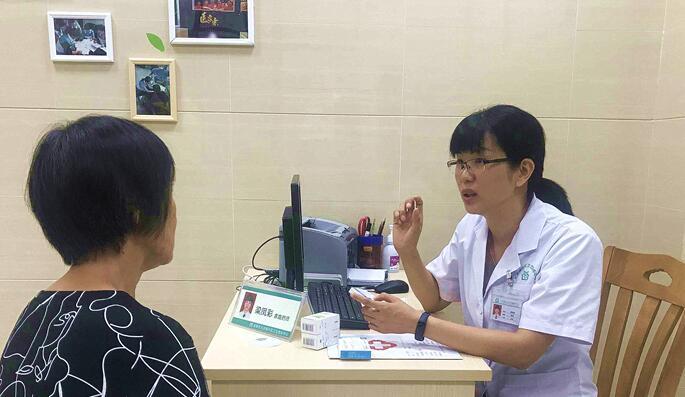 专家点赞!南海家庭药师经验将向全国推广