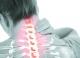 頸椎病或將列入職業病范疇?