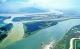 7月鸿运国际欢迎你空气质量情况出炉  高明空气最佳三水改善最大
