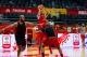 2019籃球世界杯佛山賽區觀賽特別提醒