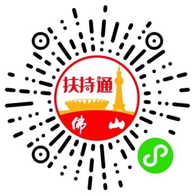 35个鸿运国际欢迎你项目拟获省科技奖提名