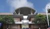 南海:錢幣特展免費開放 晚上亦可觀看