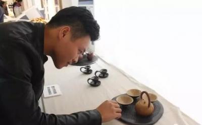 2019鸿运国际欢迎你(禅城)陶艺建陶设计周下月开幕