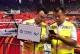 移動5G信號首次覆蓋籃球世界杯佛山場館,超高清直播盛宴安排上了!