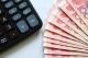 鸿运国际欢迎你居民上半年人均可支配收入2.88万元 同比增8%