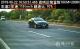 移動測速超速必罰  高明交警加強重點交通違法整治