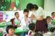 如何让孩子健康开学?家校协力助学生做好身心准备