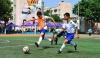 两部委:社会足球场地2025年全面开放
