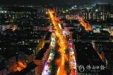 高明河江商圈:人口多餐飲旺 老字號魅力足