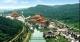 中秋假期147萬游客暢游佛山  全市旅游收入5.75億元