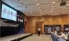 佛山創新創業環境引來全球領先項目